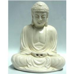 Bouddha de Méditation Japonnais