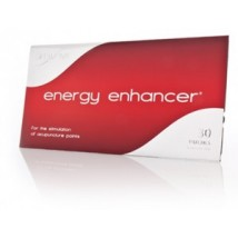 LIFEWAVE - Patch Energy Enhancer, L'Unité