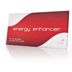 LIFEWAVE - Patch Energy Enhancer