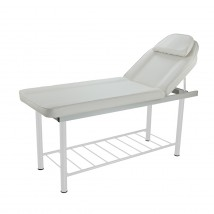Table de Massage - COXI