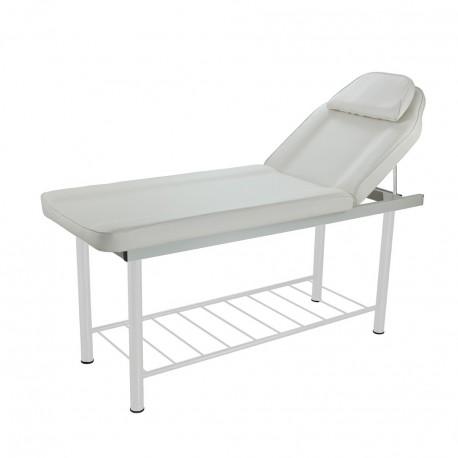 Table de Massage - COXI