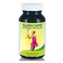 Vitalite® Slim Caps™