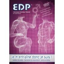 Entrainement Dynamique Personnel - DVD