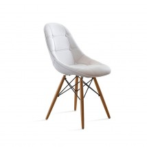 Chaise - REST