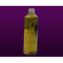 Huile d'Argan - 100 ml