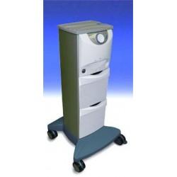 Guéridon Médical Design
