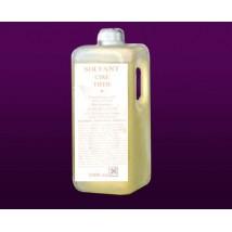 Solvant Cire - 1000 ml