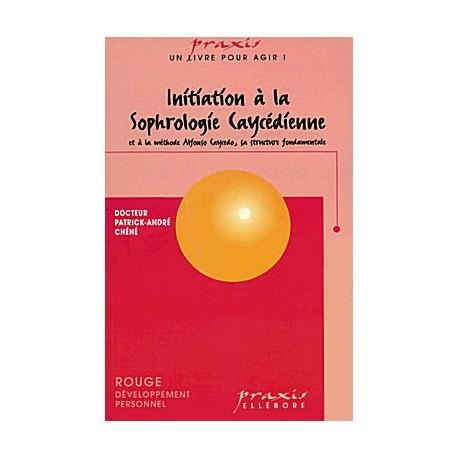 initiation-a-la-sophrologie-caycedienne