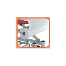 Dérouleur Papier pour table de Massage Electrique