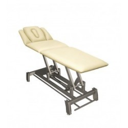 Table de Massage Electrique Galapagos Winelec