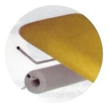 Dérouleur Papier à la Tête Table Ostéo