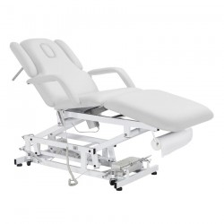 Table de massage - Acrum