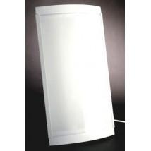 Lampe Luminothérapie Lucia Mega