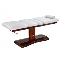 Table d'Esthétique et de Massage