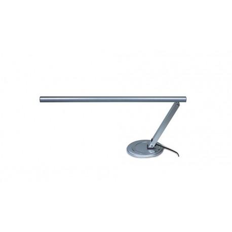 Lampe de Manucure - Flexor