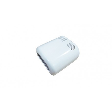 Lampe de Manucure - UV-Dry