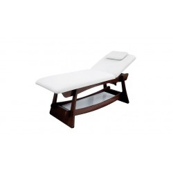 Table de Massage - Delto