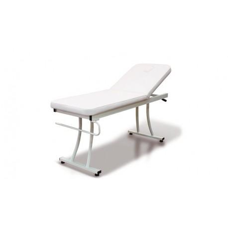 Table de Massage - Dors
