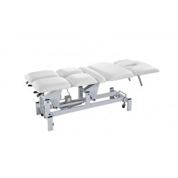 Table de Massage Electrique - Thor
