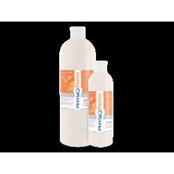 PhysioRhuma Gel - Crème - 250 ml