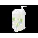 PhysioLea Huile Neutre - 250 ml