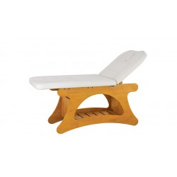 Table de Massage - NUCH