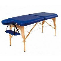 Table de Massage pliante Robusta