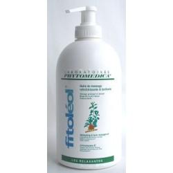 fitoleol-500-ml