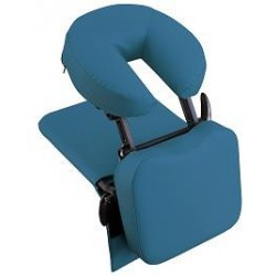desktop-bleu