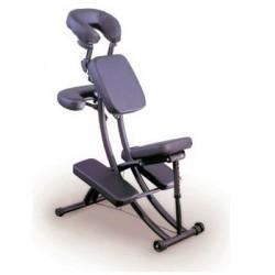 chaise-de-massage-portal-noire-oakworks