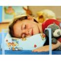 oreiller-bambini