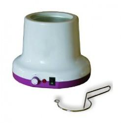 Chauffe Pot CASTEL