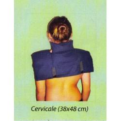 compresse-de-lin-cervicale