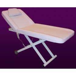 Table de Massages/Soins Electrique