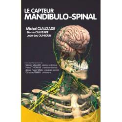 LE CAPTEUR MABDULO SPINAL CLAUZADE