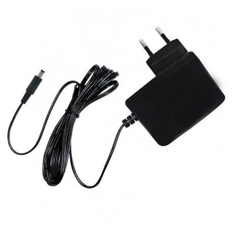 Chargeur de Batterie Compex SP2, SP4, Fit1, Fit3