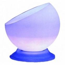 Fontaine d'arôme Globe