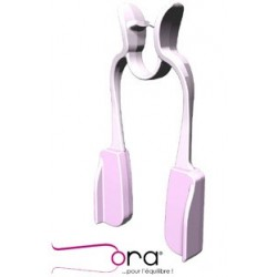 ORA - Correcteur de posture
