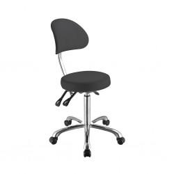 Chaise - COMFORT