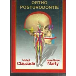 ORTHOPOSTURODONTIE - Tome 1