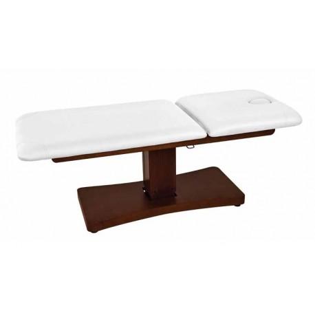 Table Electrique pour SPA
