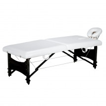 Table de Massage Pliante SCAP
