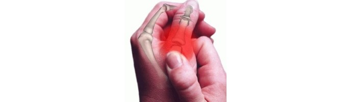 Ostéopathie, Chiropractie