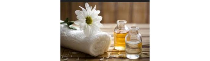 Produits de Massage Pro